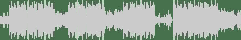 Gonzalo Diaz - Low Pressure (Original Mix) [Maintain Replay Records] Waveform