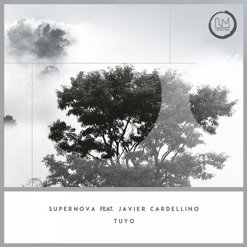 Tuyo (Feat. Javier Cardellino)