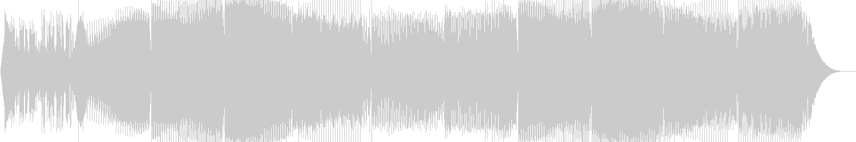 Crew 7 - Satisfaction (Club Edit) [Andorfine Records] Waveform