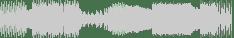 Steve Brian, David Berkeley - George Square (2017 Rework) [Euphonic] Waveform