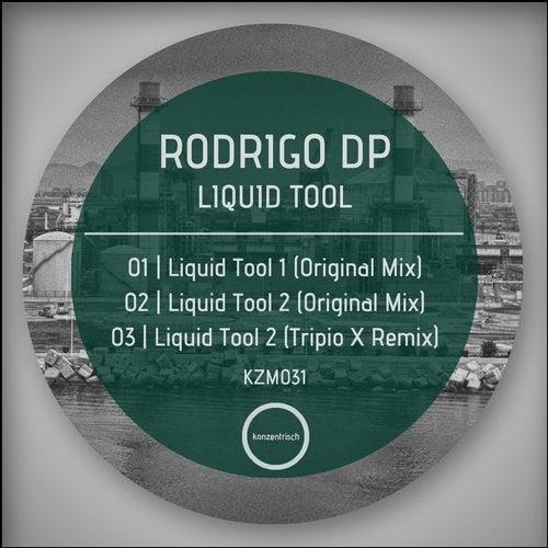 Liquid Tool