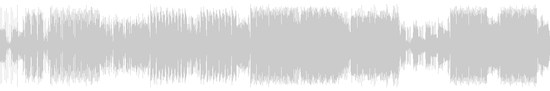 Duke Dumont, A*M*E - Need U (100%%) (Original Mix) [Ministry of Sound Recordings] Waveform