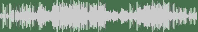 A:B:S - Flashpoint (Phase Animator Remix) [Box Set Records] Waveform