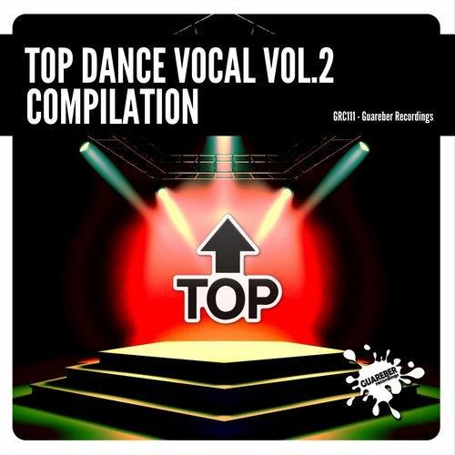 Top Dance Vocal, Vol. 2