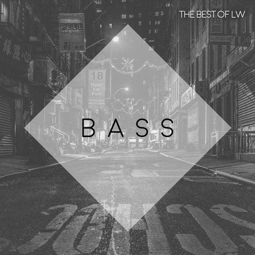Best of LW Bass II