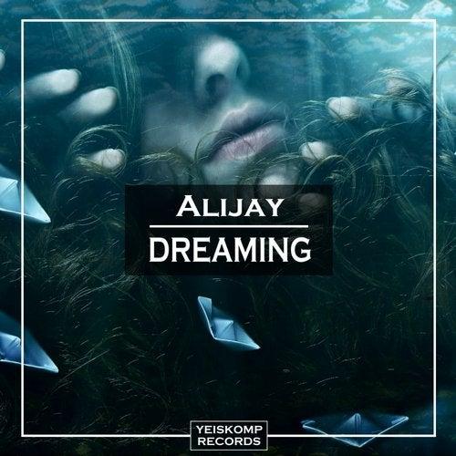 Alijay - DREAMING