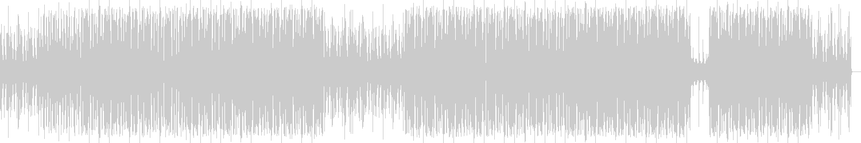 90 Process - Strange Feeling (Original Mix) [Lobster Theremin] Waveform