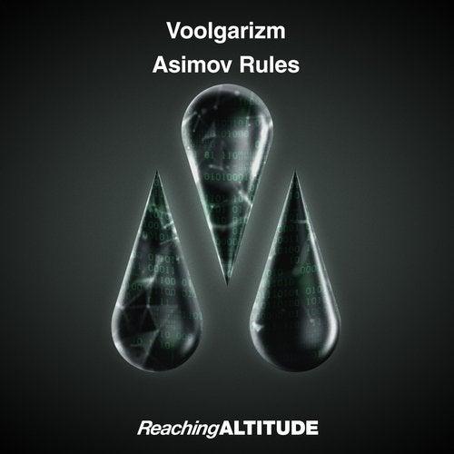 Asimov Rules