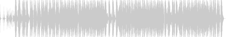 Stakka, K.Tee - Living for the Night (Original Mix) [Liftin Spirit Records] Waveform