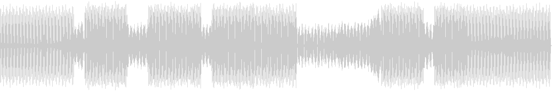 Green Velvet, Shiba San - Chance (Original Mix) [Relief] Waveform