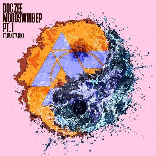 Moodswing EP Pt. 1