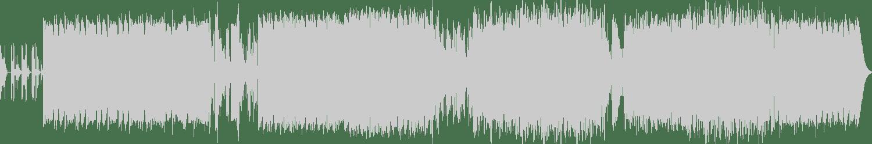 Autonomous Bass Heads - Electro Symphony (Original Mix) [dPulse Recordings] Waveform