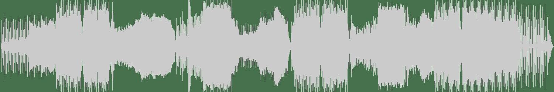 Chris Schweizer - Erinyes (Original Mix) [Armada Captivating] Waveform