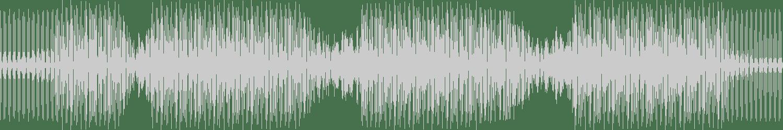 Roberto Surace - Joys (Extended Mix) [Defected] Waveform