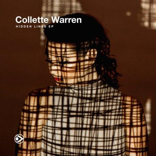Hidden Lines EP