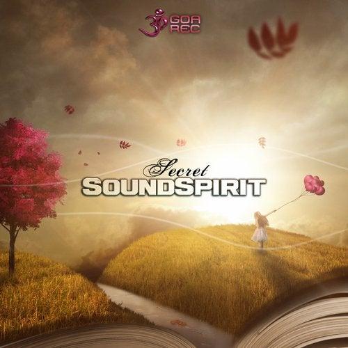 Secret               Original Mix