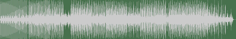 Matthias Springer - Gletscher (Byron Bogues Remix) [Wasabi Recordings] Waveform
