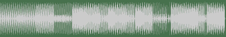 Giacomo Silvestri - Allergy (Original Mix) [Tretmuehle] Waveform