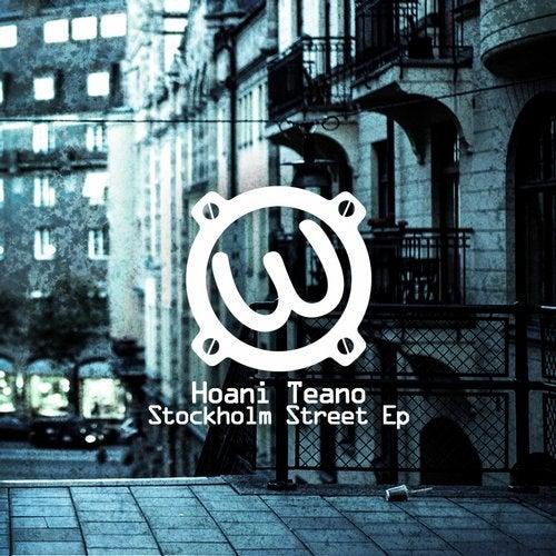 Stockholm Street Ep