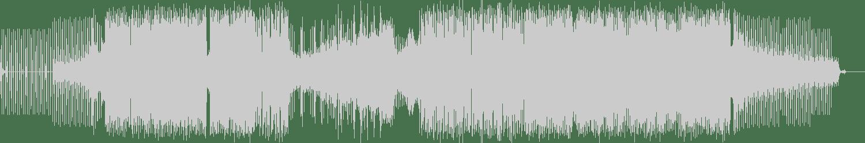 Mat Zo - The Found (Original Mix) [Anjunabeats] Waveform