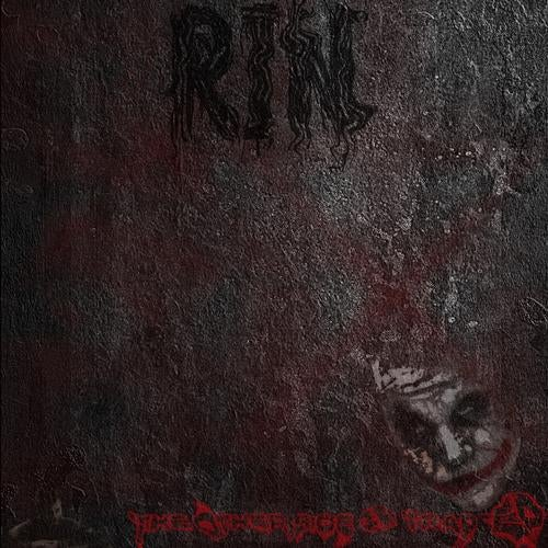 Redeem Your Soul (Original Mix) by RIN on Beatport