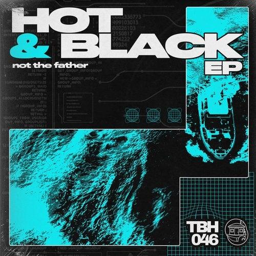 Hot & Black EP