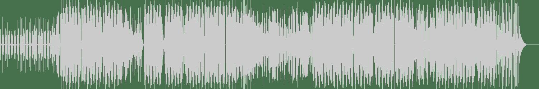 Ice Flow - First Contact (Original Mix) [Illumination] Waveform
