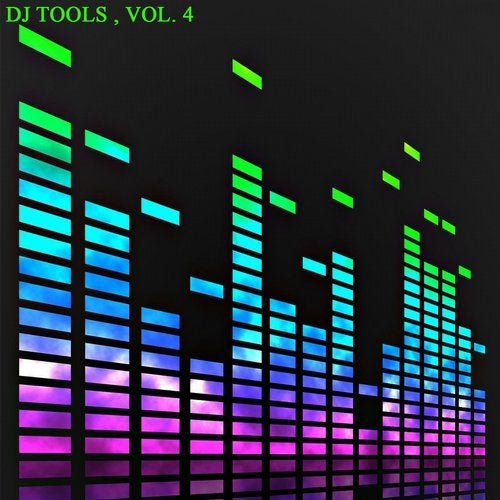 DJ Tools , Vol  4 from Compilation Best Music on Beatport