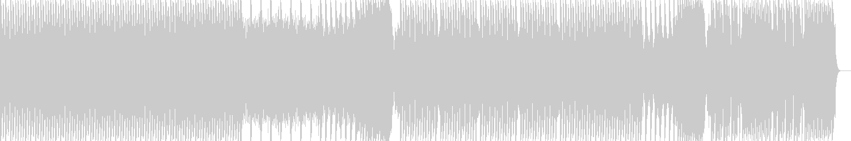 Scream 'N' Shout - Turn It Up (VIP Mix) [Deugene Music Bundles] Waveform