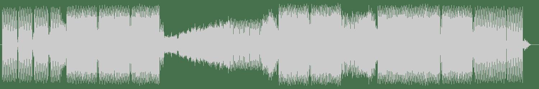Toyax - Waiting For Summer (MakeFlame Remix) [Redux Recordings] Waveform