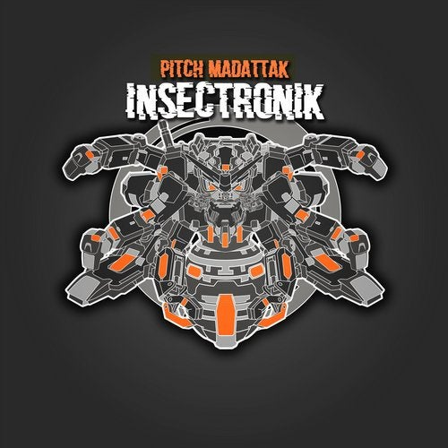 Insectronik