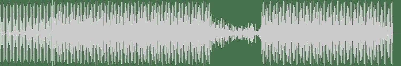 Archie Hamilton - Right Hook (Original Mix) [Fuse London] Waveform