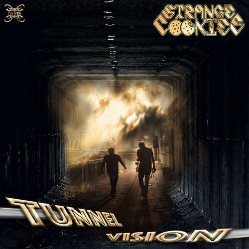 Tunnel Vision               Original Mix