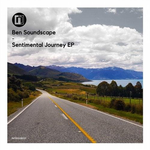 Sentimental Journey EP