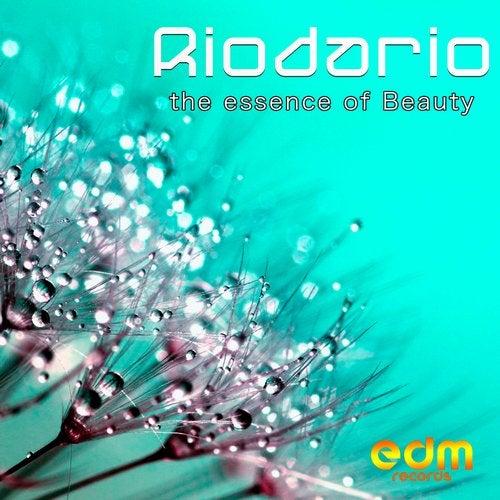 The Essence Of Beauty (feat. Neonsky)               Original Mix