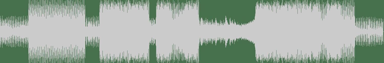 BILBONI, Charles D (USA), John Soul - No Need To Panic (Original Mix) [Minar Records] Waveform