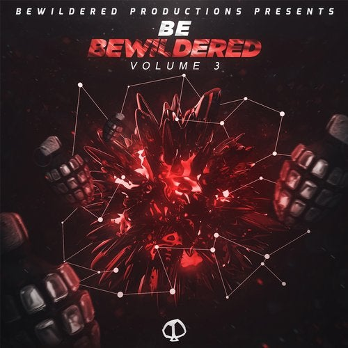 Be Bewildered Vol. 3