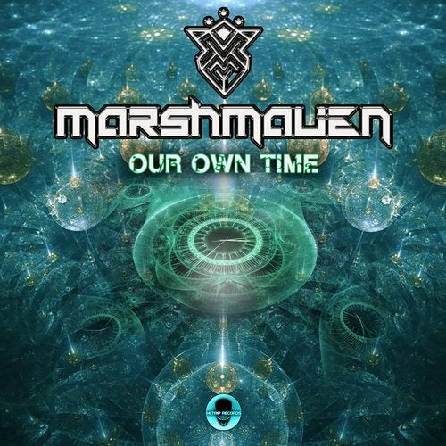 Our Own Time               Original Mix