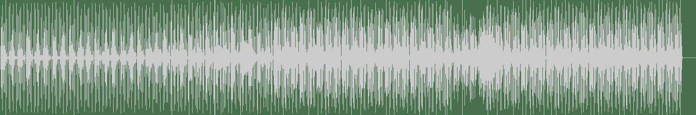 French Fries, Bambounou - Mizu Ni Idou Suru (Original Mix) [ClekClekBoom] Waveform