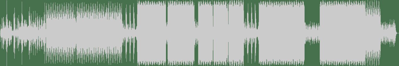 Kai Pattenberg - Stolen Feet (Original Mix) [Hardwandler Records] Waveform