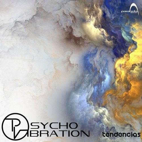 Tendàncias               Original Mix