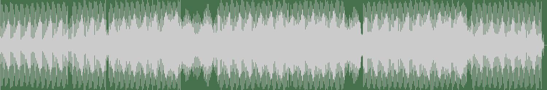 Kurt Baggaley - Modus (Pedro.Martins Remix) [Submarine Vibes] Waveform