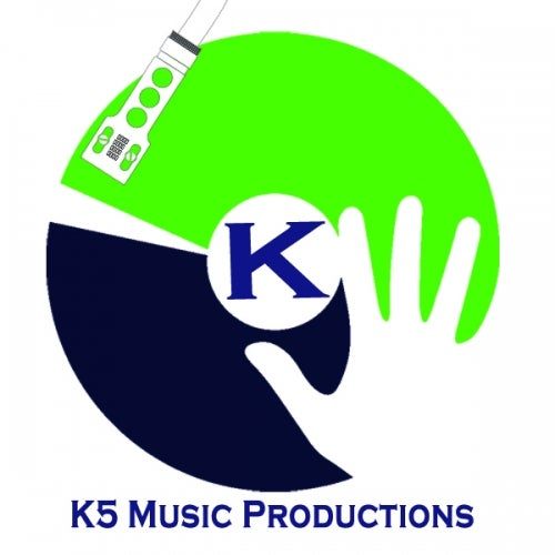 K5 Music LLC Releases & Artists on Beatport