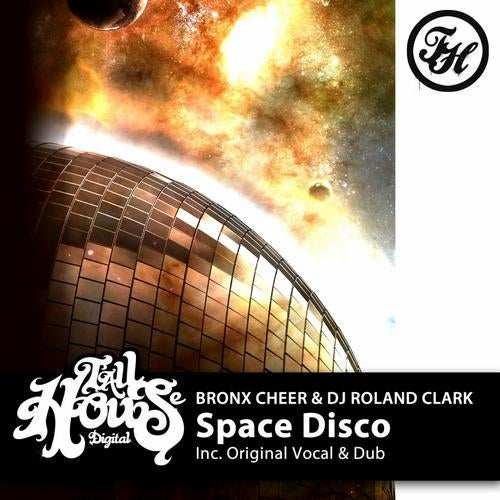 Kelly Watch the Stars (Moog Cookbook Remix)