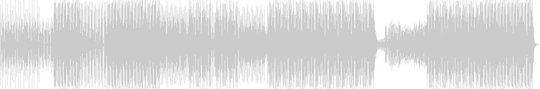 Disaster Boyz - Spanish Rap Party (Original Mix) [ZELECTION] Waveform