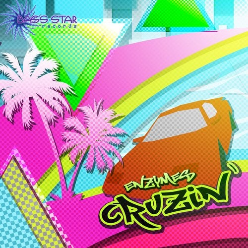Cruzin'               Original Mix
