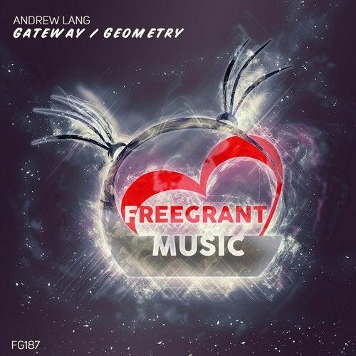 Gateway / Geometry