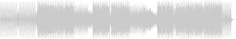 Mihalis Safras - Inch By Inch (Original Mix) [Cajual] Waveform