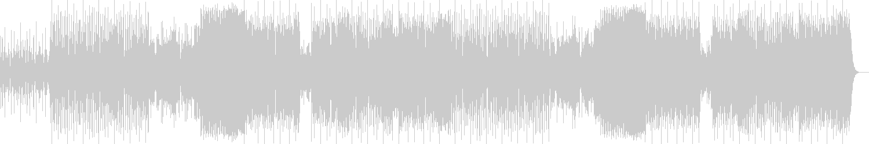 Ed Breaks - Alligator (original mix) [Stars & Knights Records] Waveform