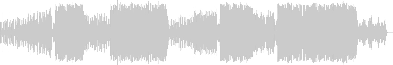 Keese - Bonkers (Original Mix) [MalLabel Music] Waveform